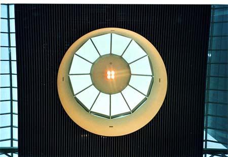 angela-rei-esposizioni-artecentroglatt-008