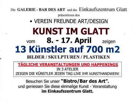 angela-rei-esposizioni-artecentroglatt-016
