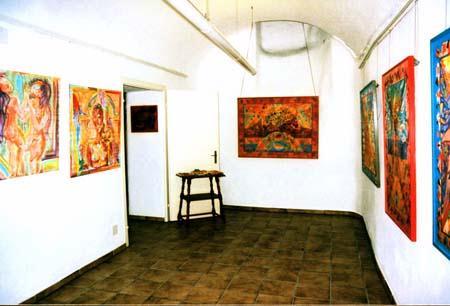 angela-rei-esposizioni-galleria-leuenberger-004