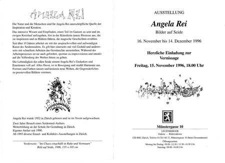 angela-rei-esposizioni-galleria-leuenberger-009