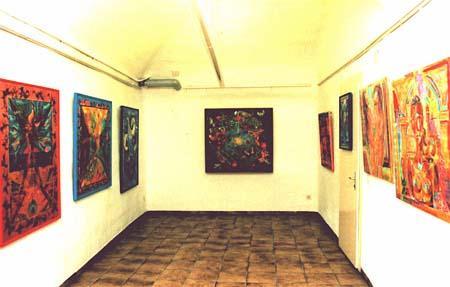 angela-rei-esposizioni-galleria-leuenberger-014