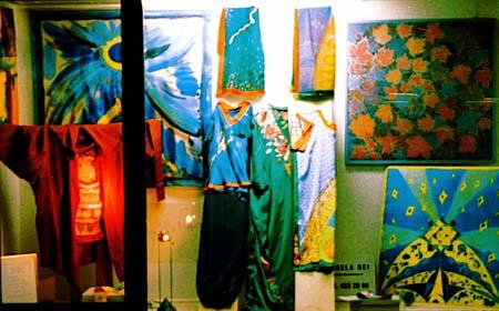 angela-rei-esposizioni-kunstvitrinen-004