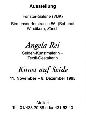 angela-rei-esposizioni-kunstvitrinen-008