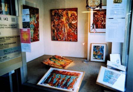 angela-rei-esposizioni-kunstvitrinen-010