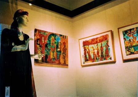 angela-rei-esposizioni-kunstvitrinen-012