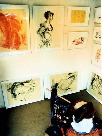angela-rei-esposizioni-kunstvitrinen-013