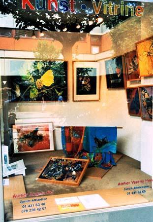 angela-rei-esposizioni-kunstvitrinen-014