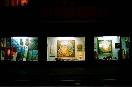 angela-rei-esposizioni-kunstvitrinen-015
