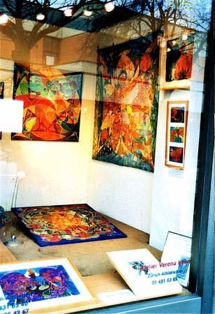 angela-rei-esposizioni-kunstvitrinen-019