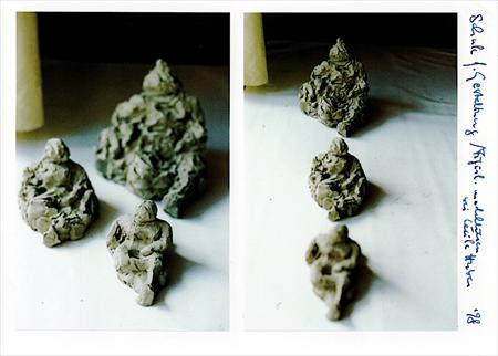 angela-rei-sculture-002