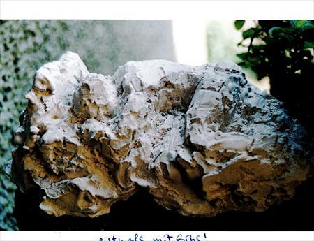 angela-rei-sculture-004