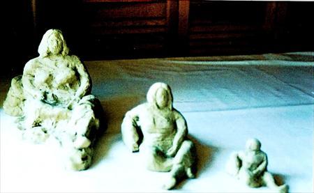 angela-rei-sculture-008